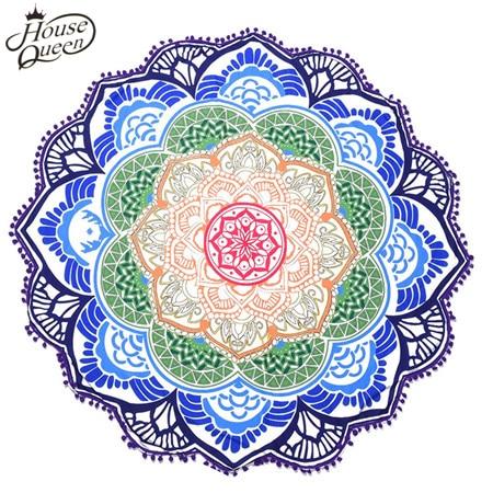 Tapestry5
