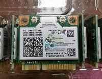 Intel Dual Band Wireless 7260 Intel7260 7260AC 7260HMW 2 4&5G 867M BT4 0  MiniPCIe WiFi Wireless Card