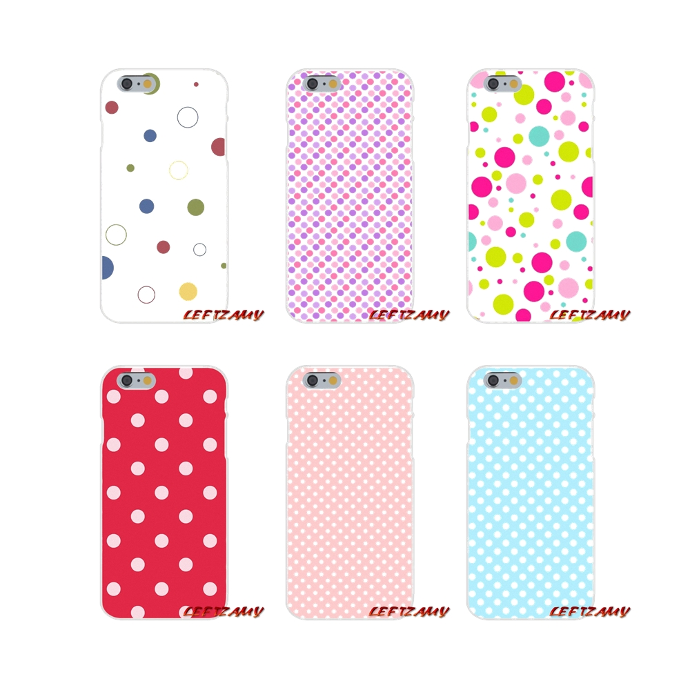 Copri Cover Custodia Case 2D Gomma Apple Iphone 7 7s Plus