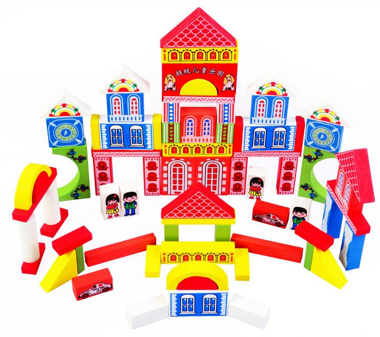 intelectual geometra fracciones nios del juguete de juegos para nios juguetes de madera montessori early educativos