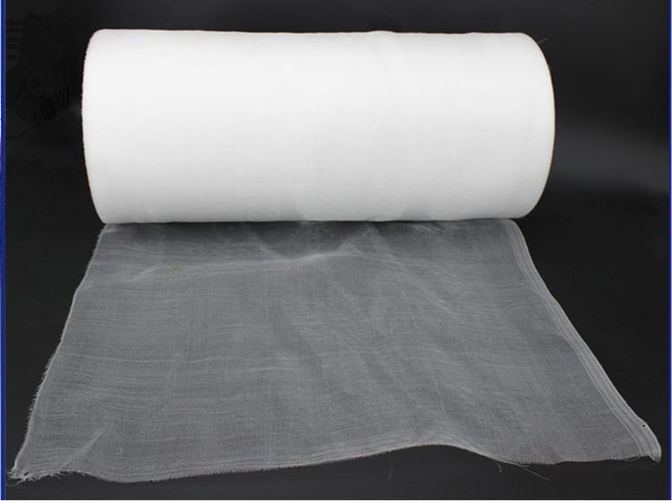 1m Horticultural Special Insect-proof Net Mat Bottom Screen Seedling-raising Insect-proof Net White Screen Window Net