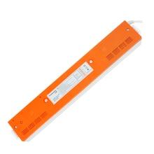 EILEMO Vacuum Sealer Packaging Sealing Machine Packer Kitchen Food Sealer Packing Machine Include 15pcs Vacuum Bags