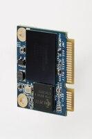 50% OFF Kingspec mini pcie Half mSATA ssd 8GB 16GB 32GB 64GB 128GB SATA III 6GB/S SATA II 2.5*3cm Module ssd msata For Tablet PC