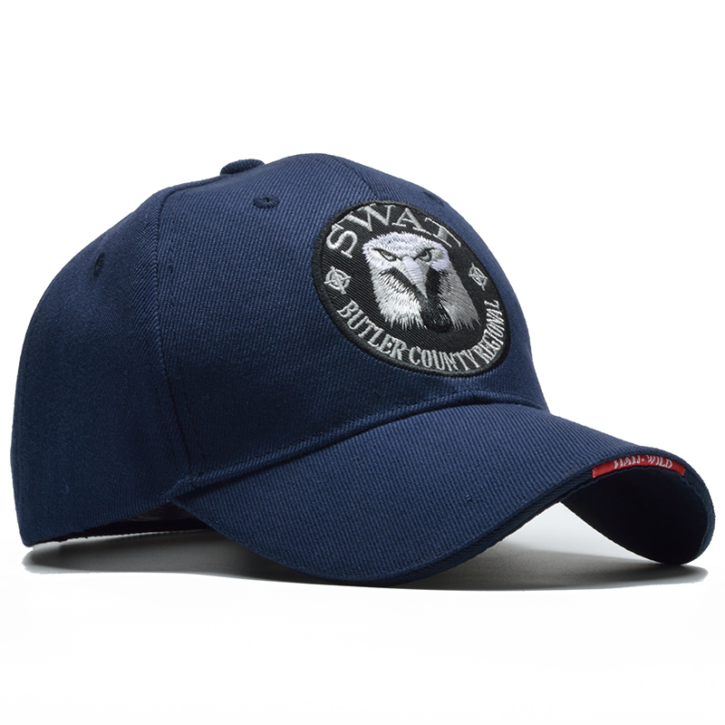 [NORTHWOOD] 2018 Tactical Cap Mens Baseball Cap Army Snapback Caps Casquette Homme Pattern Trucker Cap Bone Masculino 56 60cm
