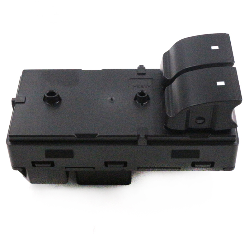 YAOPEI High Quality OEM 20945132 Driver Side Window Switch Fit For 2007-2014 Silverado Sierra Standard Cab