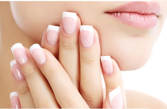 12pcs-lot-Professional-Beauty-7Ways-Nail-File-Buffer-Multi-Function-Nail-Buffering-Polishing-Buffer-Block-Nail (2)