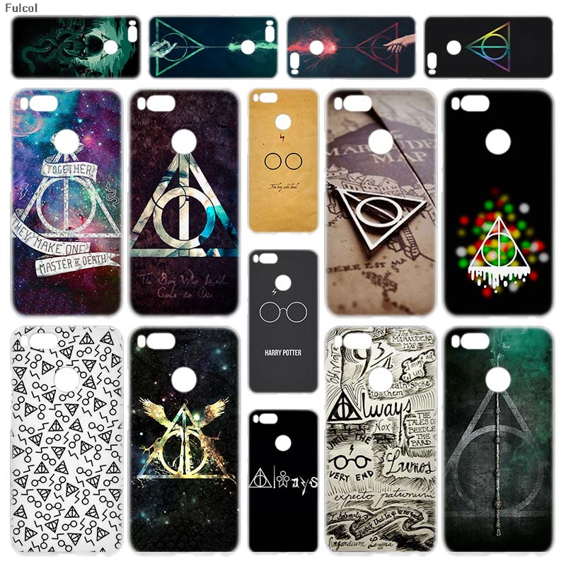 top 10 most popular redmi note 3 harry potter cover brands and get