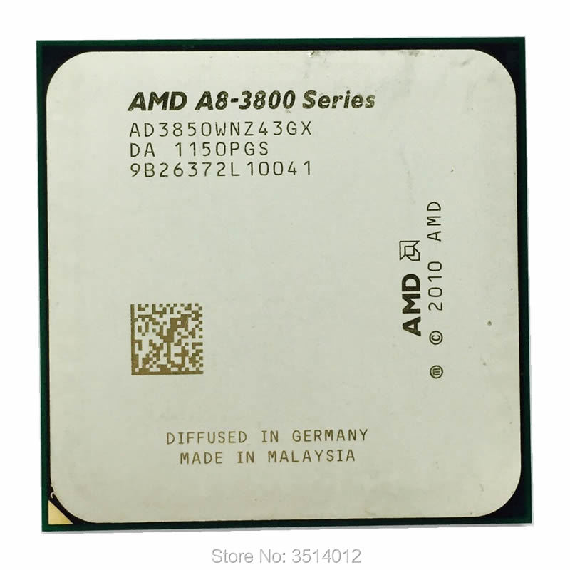 best top 10 prosesor amd a8 list and get free shipping - mblm466j