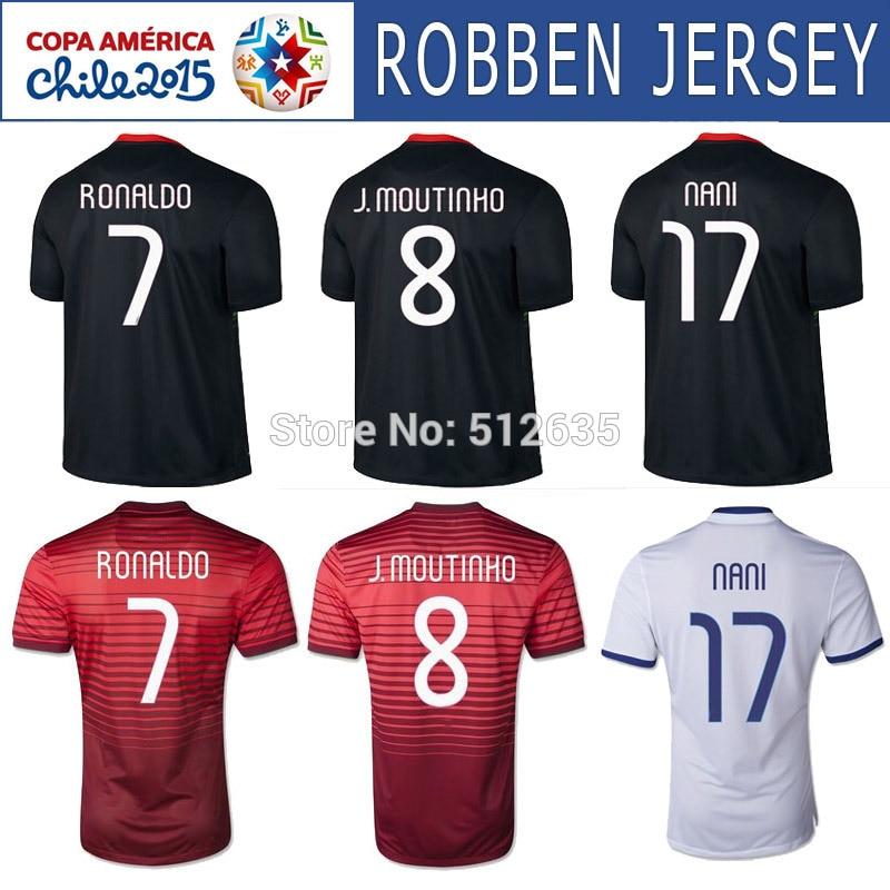 new arrival a6789 22460 portuguese soccer team jersey - allusionsstl.com