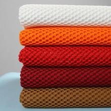 10 м/лот 700 g/meter сэндвич сетки/ткань сетки прослойка/автокресло Ткань/одежда автомобильной жилет Ткань/ массаж сетка