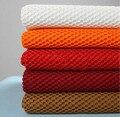 10m/lot 700g/meter sandwich mesh / mesh cloth interlayer / car seat fabric / clothing Automotive vest Fabric / Massage Net mesh
