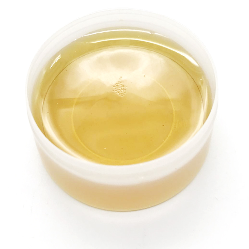 2pcs 20g Rosin Soldering Flux Paste Solder Welding Grease Cream Repair Durability For Phone Resources Solid Pure Flux