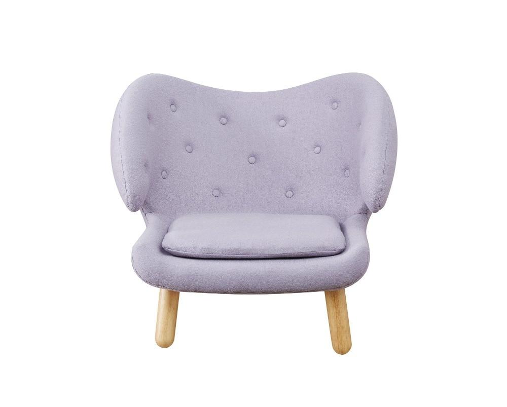 Online kopen Wholesale moderne woonkamer stoel uit China moderne ...