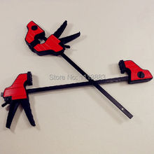 12 (300mm) Quick Release Woodworking Clamp