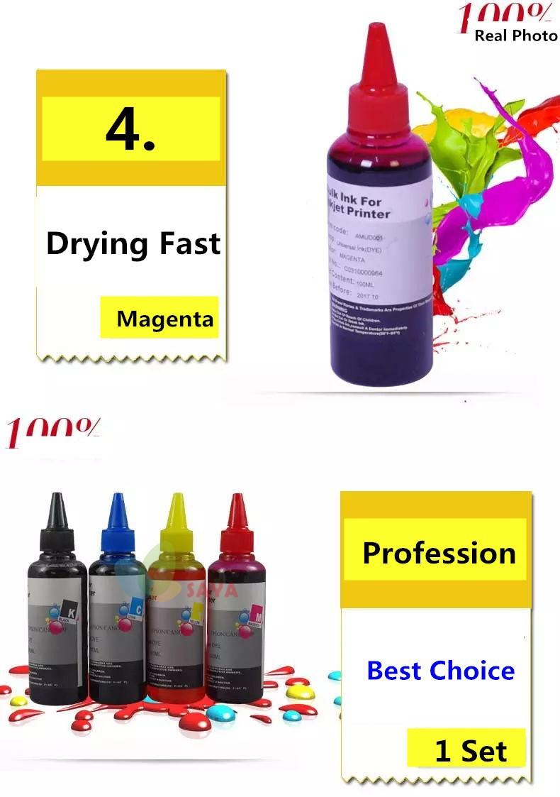 100ml refill dye based ink (6)