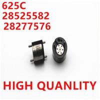 4 Pieces 9308 625c Control Valve 9308 625c 28052014 28264094 9308625c