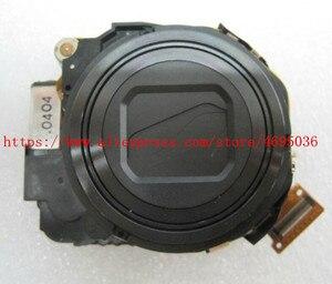 Image 1 - Nikon s6000 s6100 s6150 카메라 용 카메라 렌즈 줌 수리 부품 (색상: 실버 또는 블랙)