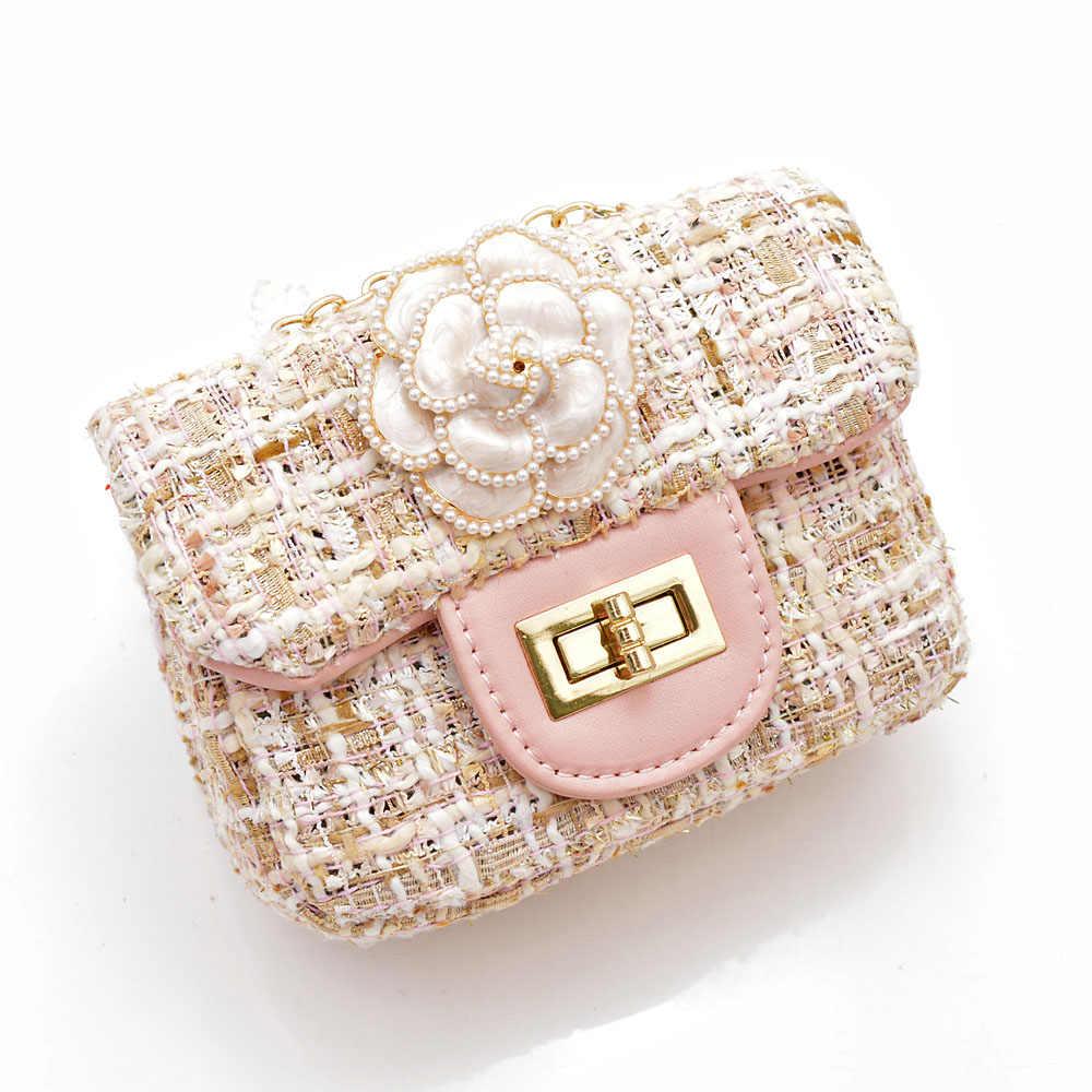Cindy Xiang Baru Pearl Enamel Camellia Bros untuk Wanita Elegan Bunga Pin Fashion Perhiasan Mantel Aksesoris Bros