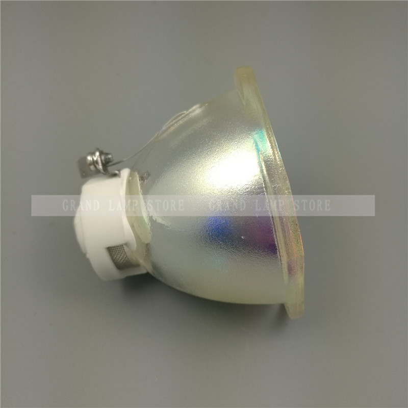 Projector lamp bulb NP26LP for NP-PA622U+ PA671W+ PA672W+ PA721X+ PA722X+ PA521U+ PA522U+ PA571W+ PA572W+ NP-PA621X+ happybate радиосистемы eco by volta u 2x 716 90 622 665