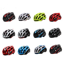 New special tail light bicycle bike road mtb mountain bike helmet casco de bicicleta capacete ciclismo cycling helmets equipment