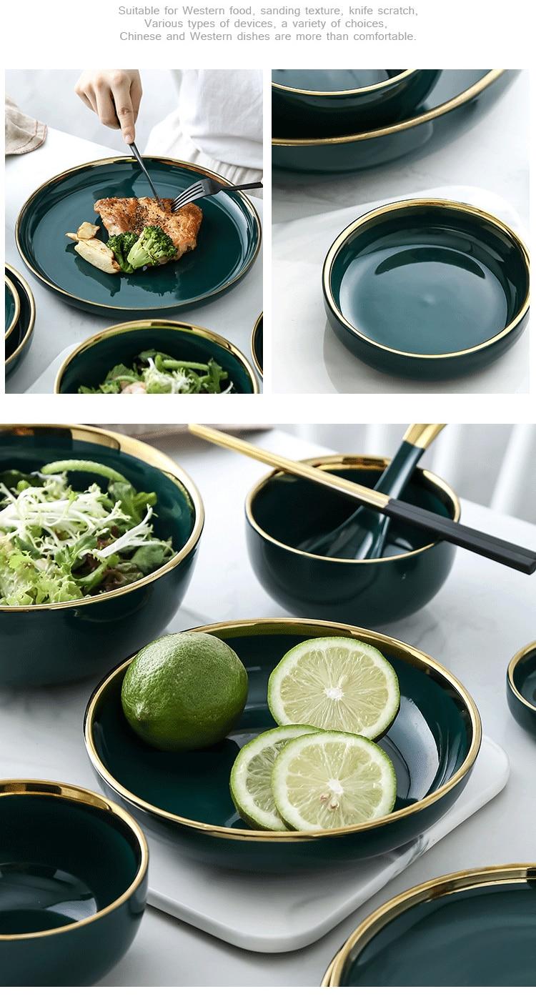 Green-Ceramic-Plate_09