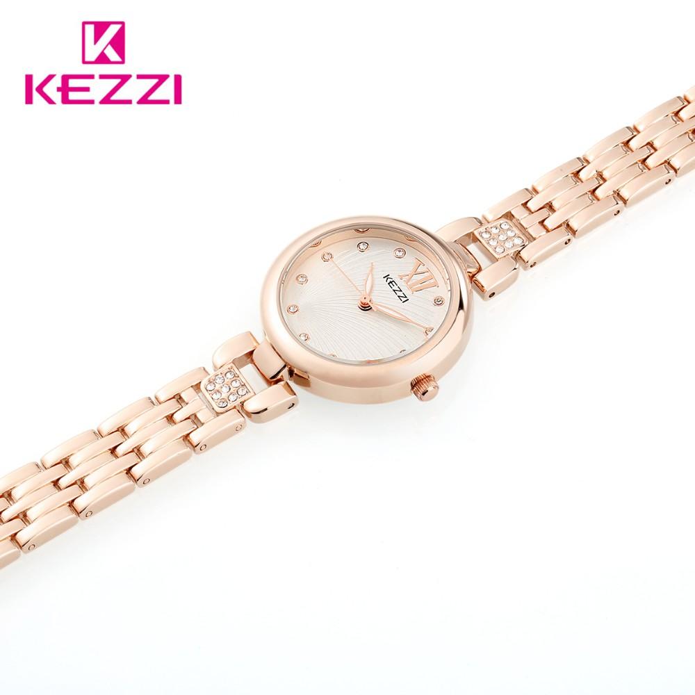 KW-1462B-2