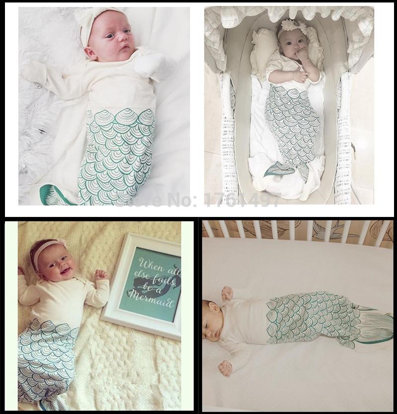 baby sleepsack_r5_c1.jpg