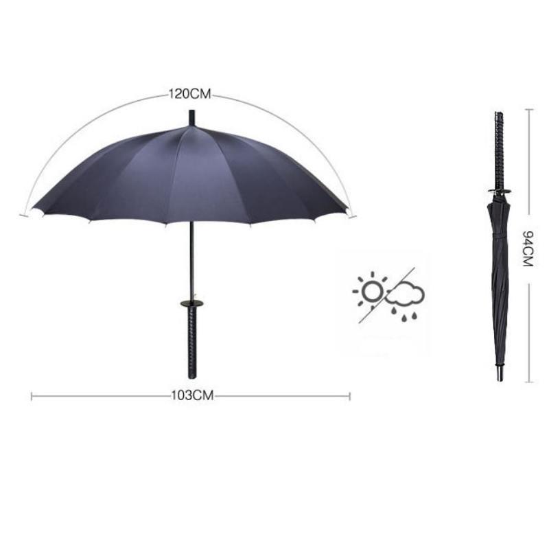 HHYUKIMI-16-24-Osso-Perto-Aberto-Transporte-da-gota-Prova-de-Vento-Sol-Chuvoso-Guarda-chuva (1)_conew1