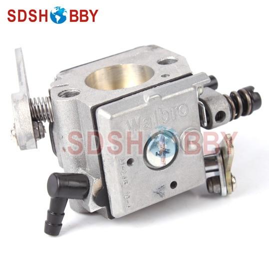 Carburetor for Engine EME60