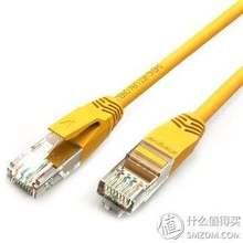 Бескислородная медь по шесть типов двойной экранированный провод сетки 0,5 м 1 м 1,5 м 2 м 3 м 5 м сети джемпер