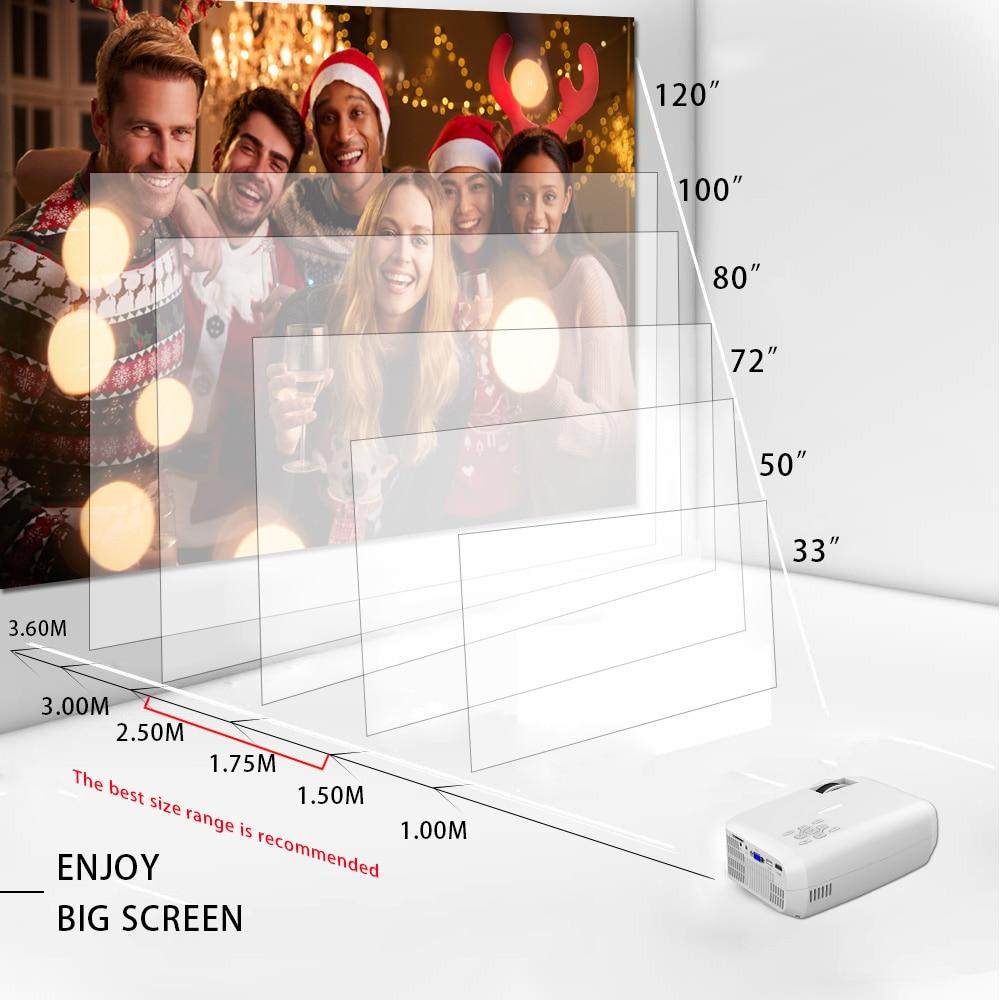 mini projector (5)