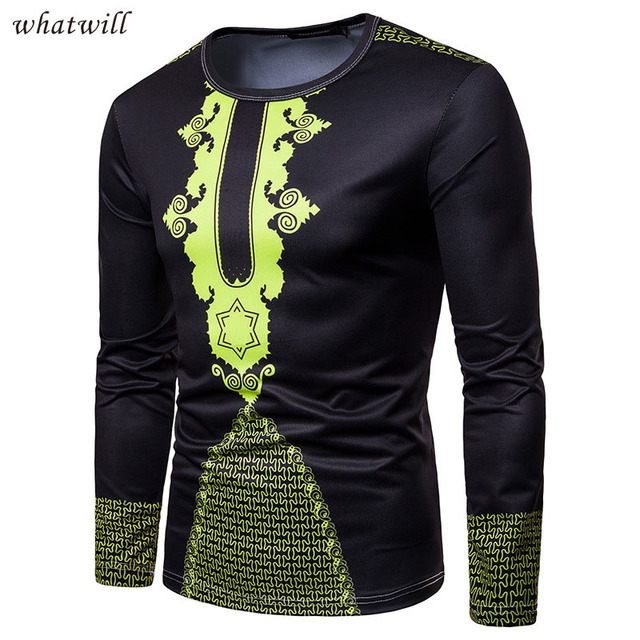 hip hop africa clothing african dress clothes fashion dashiki casual robe africaine 3d printed african dresses for women/men 4