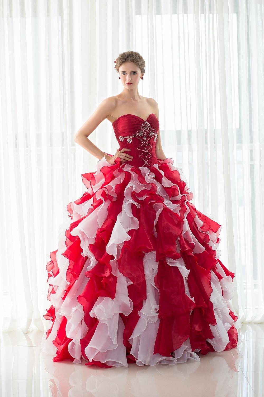 Excepcional Compras Baratos Vestidos De Fiesta Friso - Colección de ...
