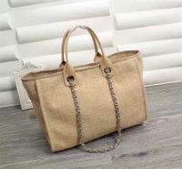 luxury handbags women bags designer 2018 canvas bag women tote shoulder bag free shipping