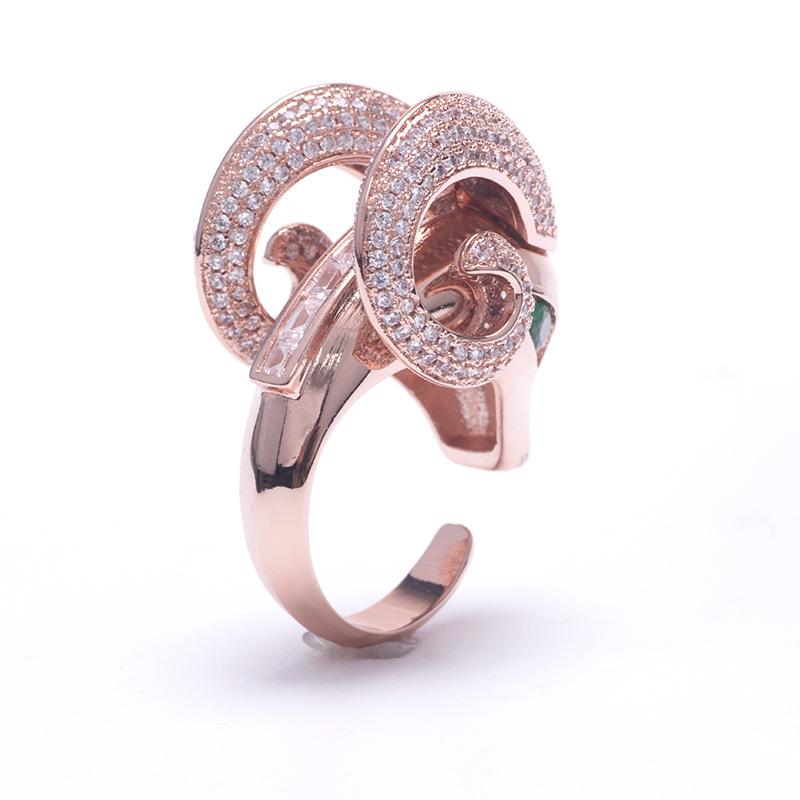 AnimalDogAustralian Shepherdring coneJewelry ringCeramic ring holdersPorcelain Animalsceramic jewelry standHandmade ceramicFigurine