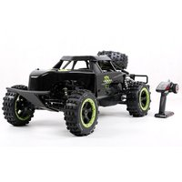 Rovan Baja5FT01 Baja5FT05 1/5 2.4G 80km/h RWD 970mm RC Car 36cc 2 Stroke Gas Engine RTR Toy