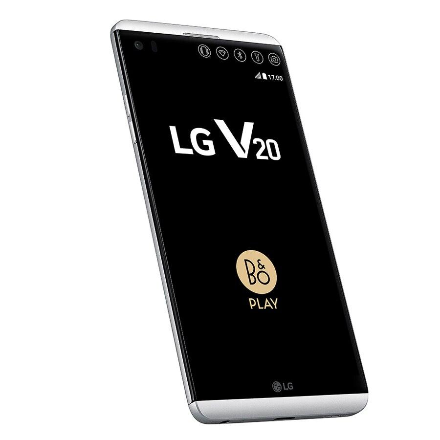 Original-Unlocked-LG-V20-4GB-RAM-64GB-ROM-Android-OS-7-0-5-7-inch-screen2