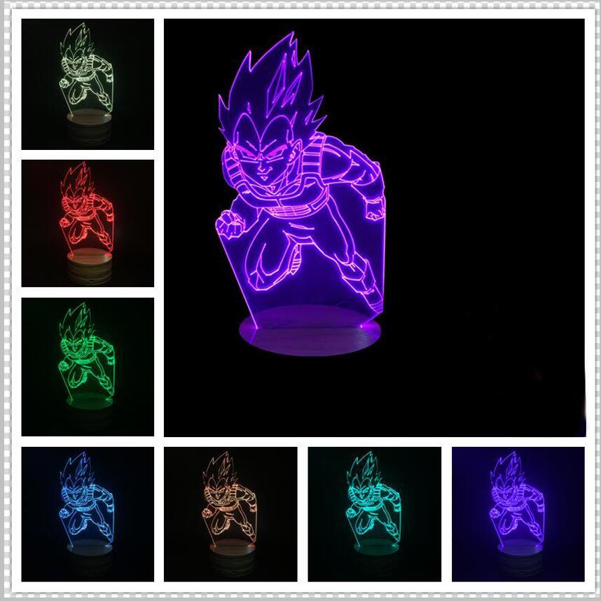Luzes da Noite as crianças presentes Lâmpadas Incluídas : Sim
