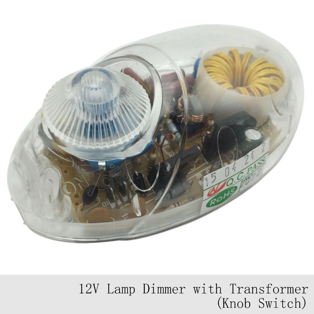 Halogen Floor Lamp Dimmer Switch: halogen floor lamp dimmer switch,Lighting