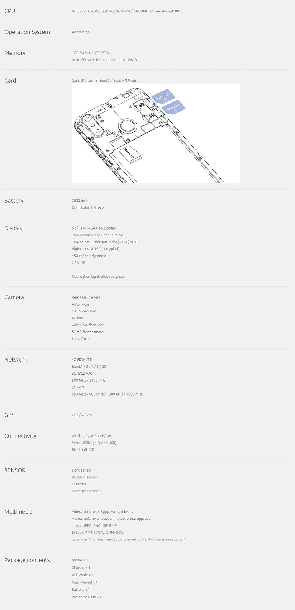CUBOT-J3-Pro---spces_03