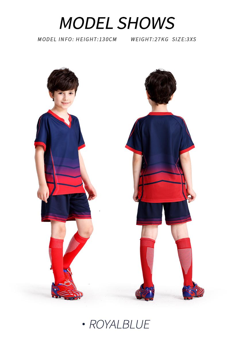Detalle Comentarios Preguntas sobre Regalo gratis Juventus camiseta ... 037c52f8b5751