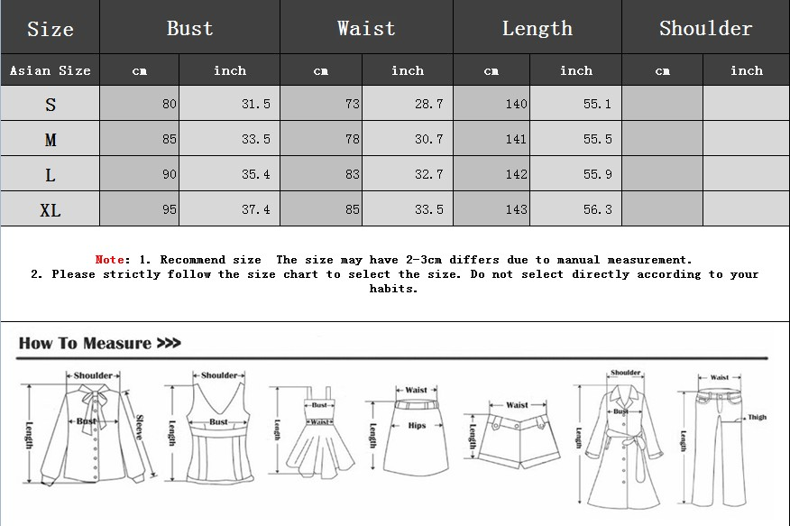 HTB1 LbTaiOYBuNjSsD4q6zSkFXaN - Ordifree Summer Elegant Women Long Party Dress White Red Halter Bodycon Sexy Maxi Dress Lace Evening Mermaid Dress