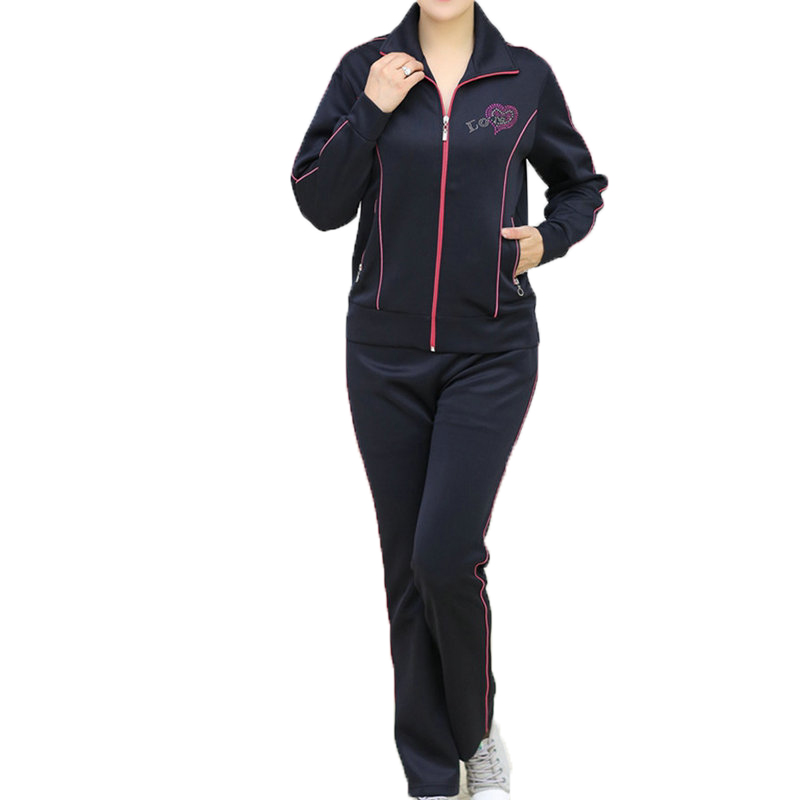 Plus Size Activewear. Want to wear fashionable clothes when you're running errands or working out at the gym? Check out our chic collection of plus-size activewear for women like you who are always on the go and who need gear that flexes with your every move.