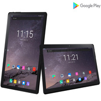 BMXC 10 inch android tablet 4g tablet 10,1 children tablet gps 4g lte 1920*1200 support wifi sim card gps bluetooth