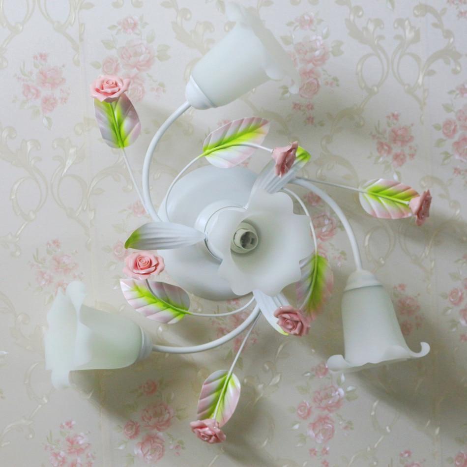 Keramik Blumen Kaufen Wandleuchte Nonna Aus Weißer Keramik