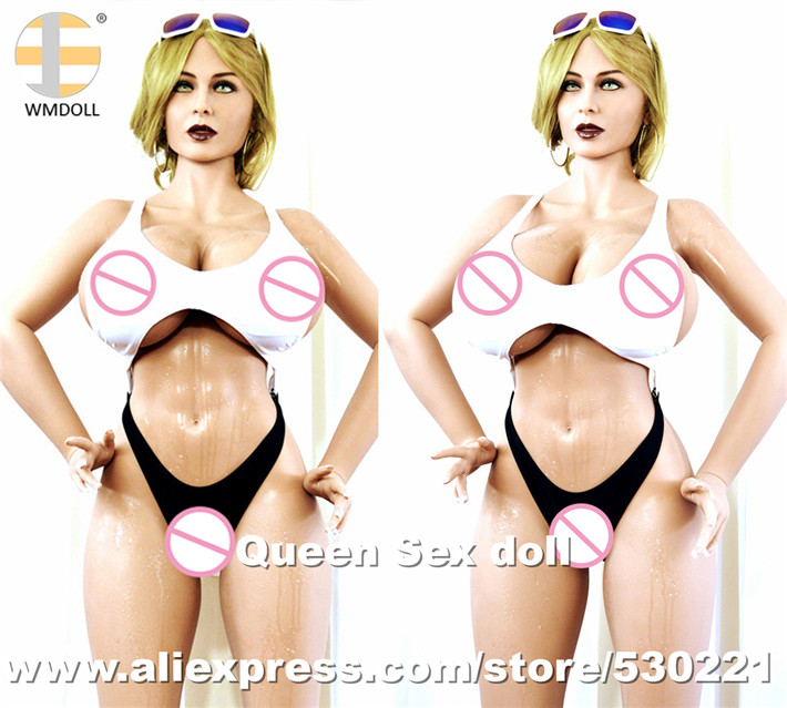 WMDOLL Top quality 170CM M Cup Big breast silicone sex doll for men, vagina sexy doll, real pussy love dolls, sex products wmdoll 170cm top quality h cup silicone sex doll skeleton full size real dolls for men sexual mannequin with vagina anal oral