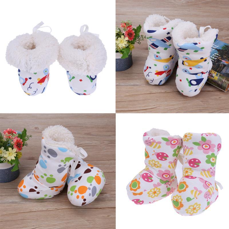 2017-Newborn-Winter-Warm-Baby-Shoes-Booties-Prewalker-Cartoon-Soft-Shoes-Baby-Fleece-Cotton-Socks-Foot-Covers-Snowshoes-2