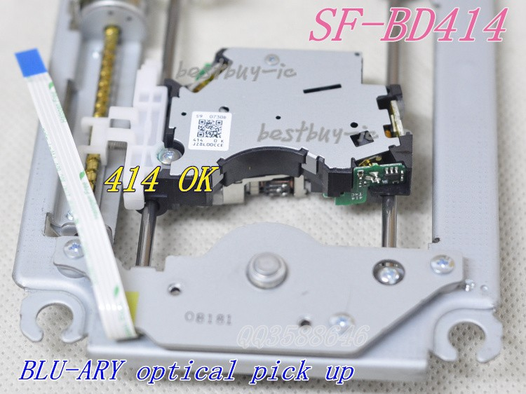 SF-BD414  OK (8)