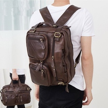 cb72e6bb176d Buy utility shoulder bag and get free shipping on AliExpress.com