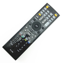 suitable for onkyo RC-799M AV HT-R391 HT-R558 HT-R590 HT-R591 HT-S5500 RC-834M RC-812M RC-801M RC-803M remote control(China)